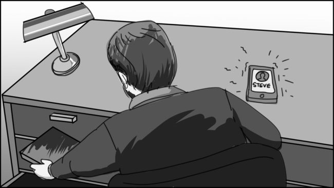 BH storyboard portfolio-31