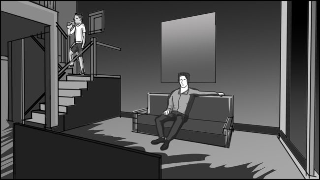 BH storyboard portfolio-32