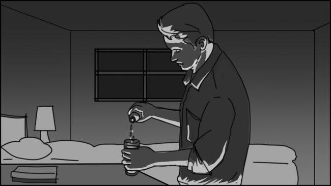 BH storyboard portfolio-33