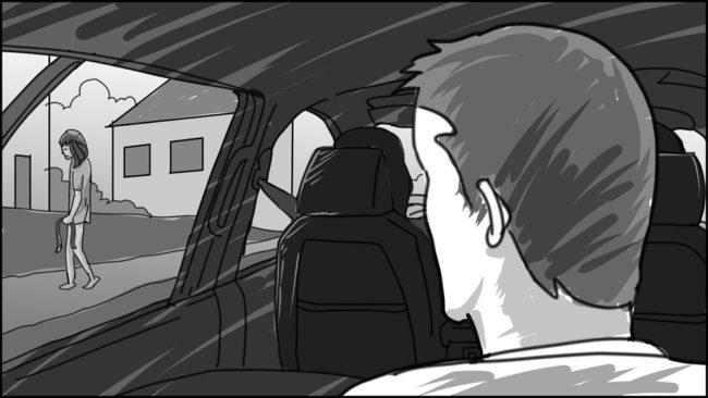 BH storyboard portfolio-38