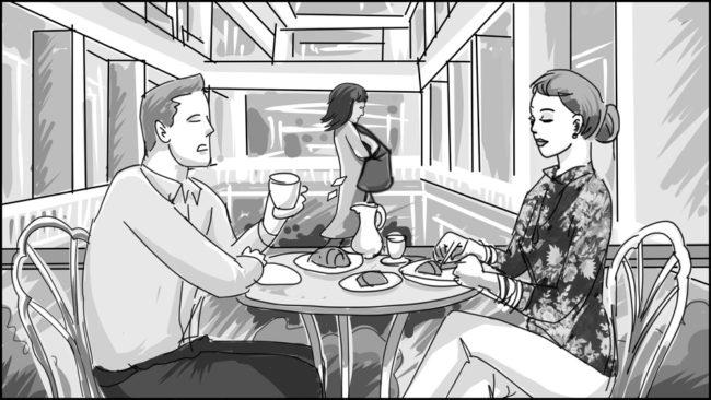 BH storyboard portfolio-4