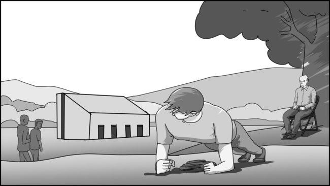BH storyboard portfolio-40