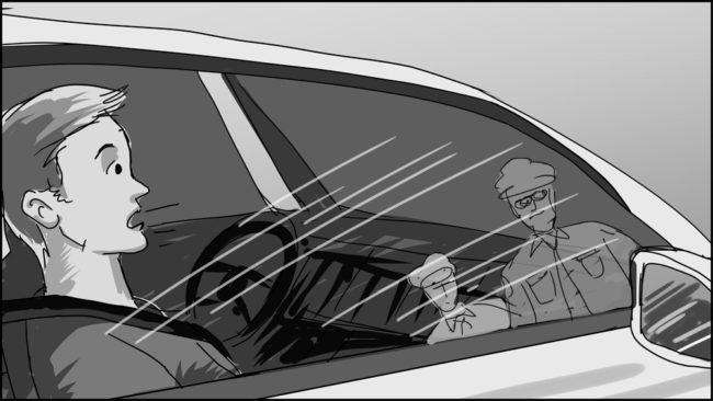 BH storyboard portfolio-46