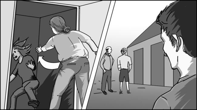 BH storyboard portfolio-58