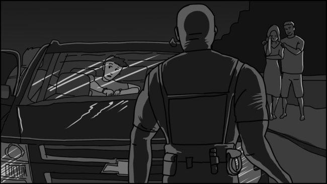 BH storyboard portfolio-62