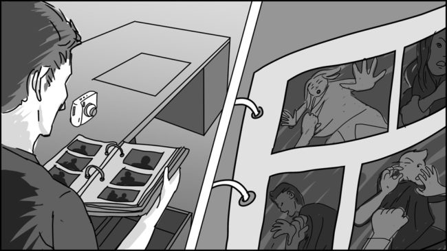 BH storyboard portfolio-68