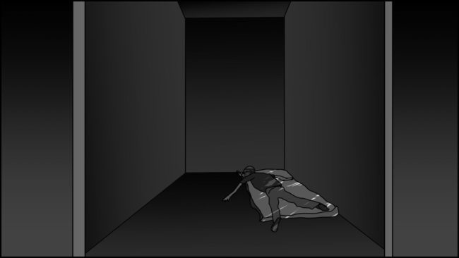 BH storyboard portfolio-86