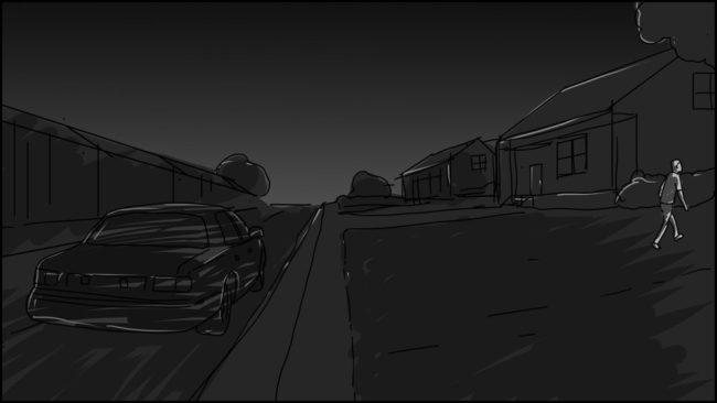 BH storyboard portfolio-89