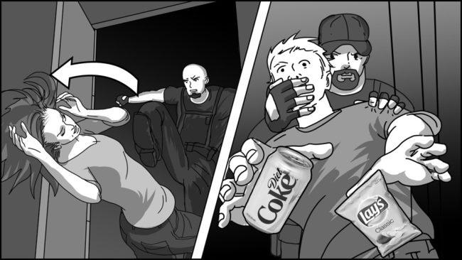 BH storyboard portfolio-92