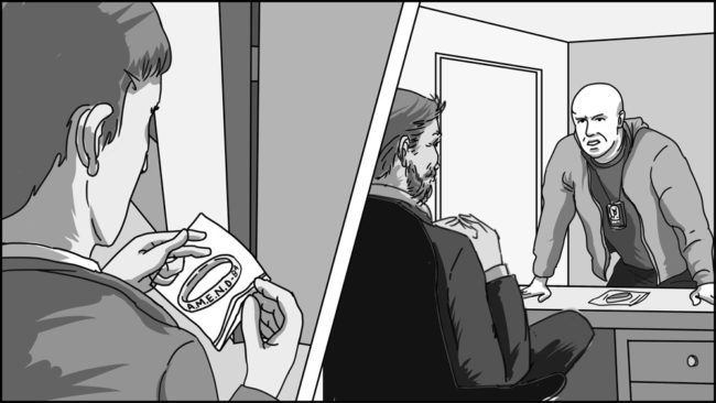 BH storyboard portfolio-94