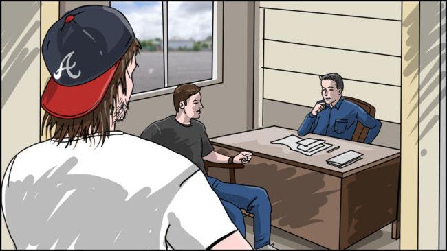 V storyboard portfolio-2