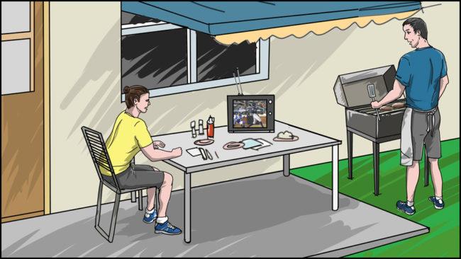 V storyboard portfolio-63