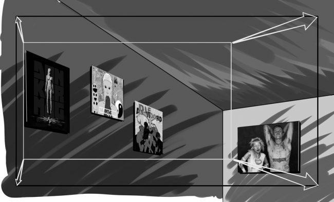 Hunger Pains storyboard portfolio-2