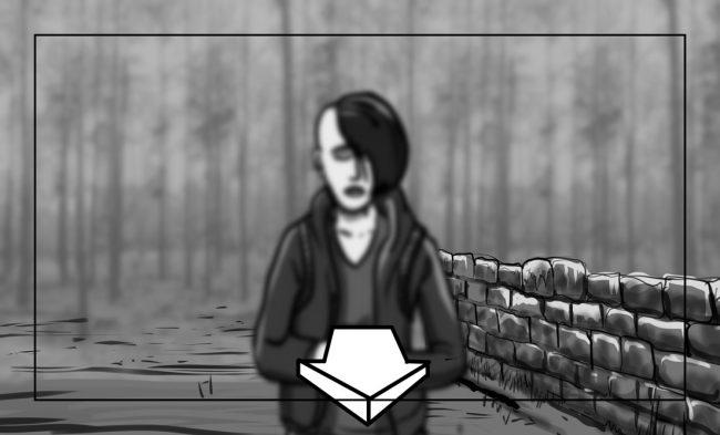 Hunger Pains storyboard portfolio-26C1