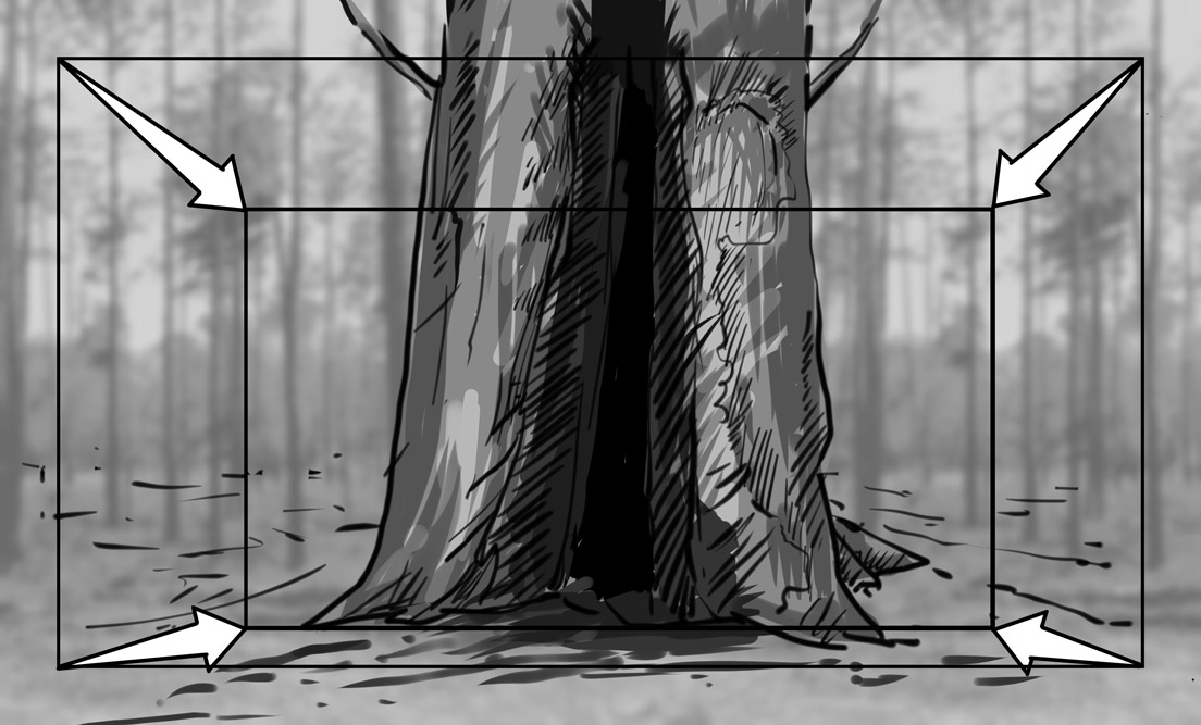 Hunger Pains storyboard portfolio-33