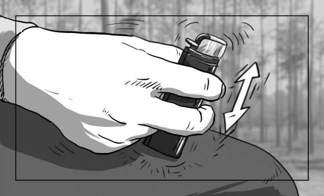 Hunger Pains storyboard portfolio-41