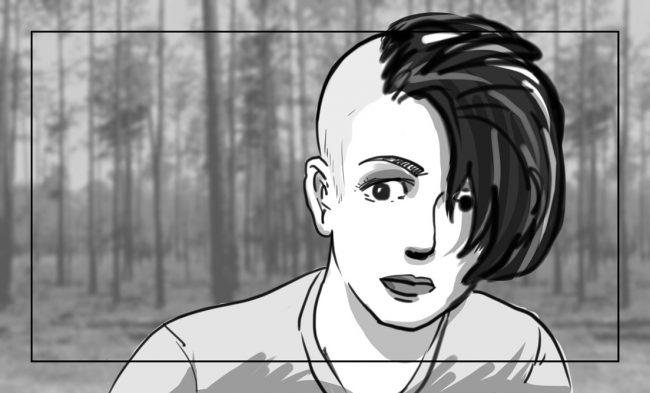 Hunger Pains storyboard portfolio-42