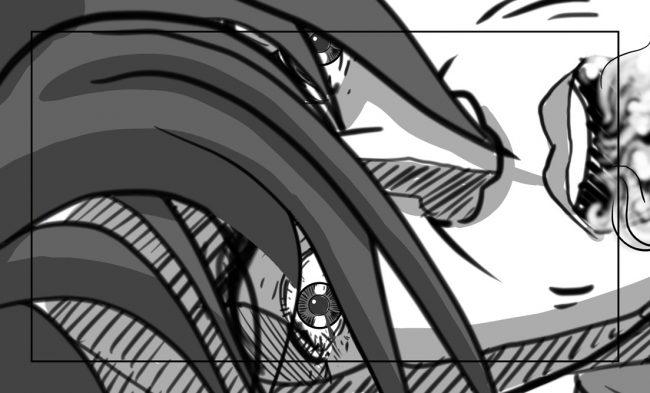 Hunger Pains storyboard portfolio-53B