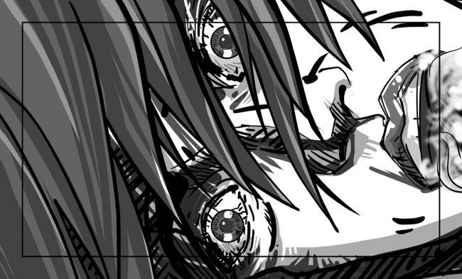Hunger Pains storyboard portfolio-54C1