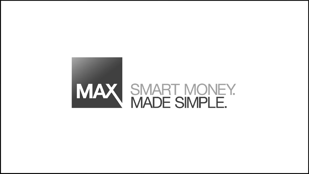 MAX Credit Union smart money made simple storyboards-4