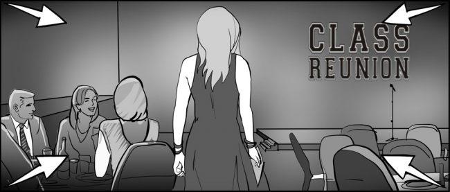 The Reunion storyboard portfolio-20