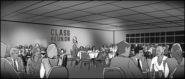 The Reunion storyboard portfolio-29
