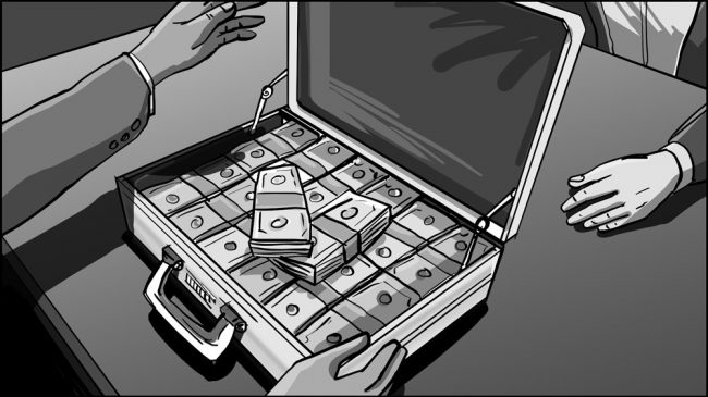 Jack Ryan-Follow The Money storyboards-2