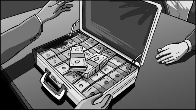 Jack Ryan-Follow The Money storyboards-2