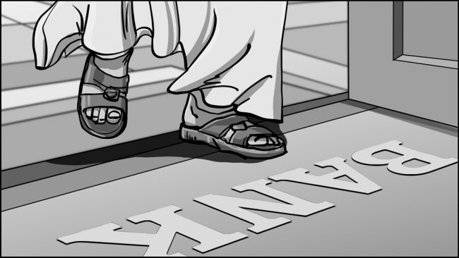 Jack Ryan-Follow The Money storyboards-6