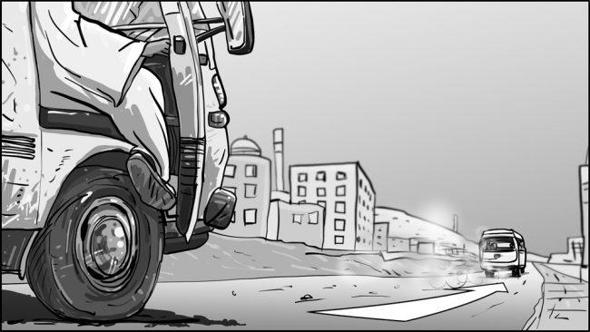 Jack Ryan-Follow The Money storyboards-8