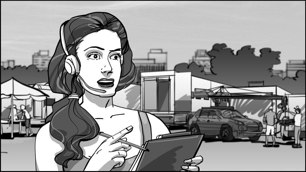 MItsubishi Outlander Surprising Detail storyboard-4
