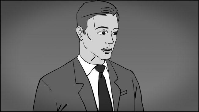 Blasphemy storyboard portfolio-65