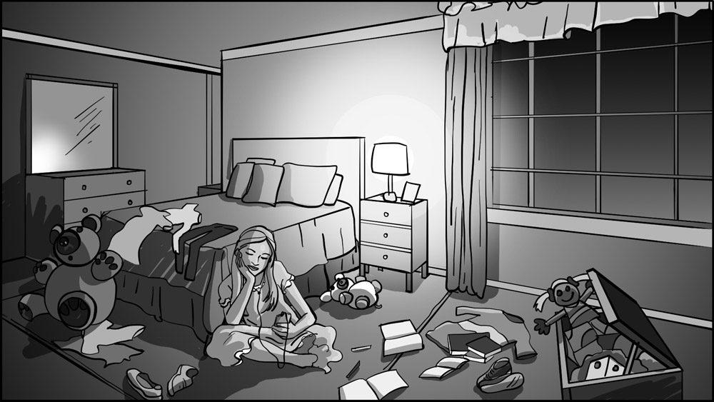 O Room storyboard-1