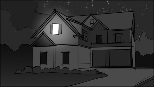 O Room storyboard-6