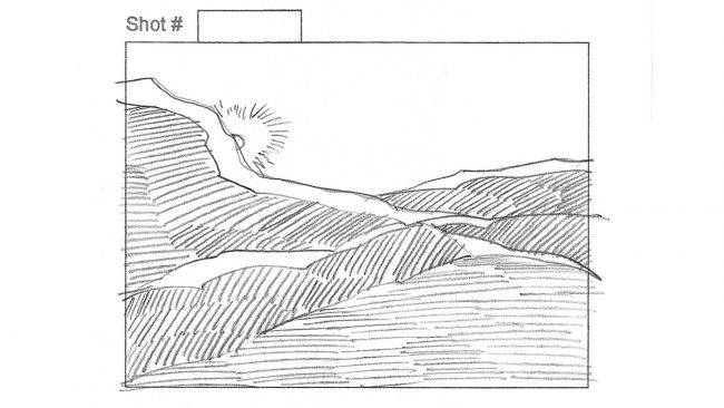 Pilgrim's Progress storyboard-1