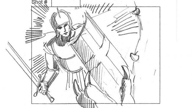 Pilgrim's Progress storyboard-11