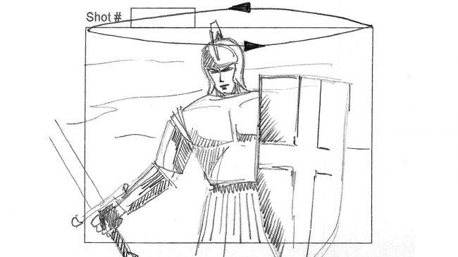 Pilgrim's Progress storyboard-15