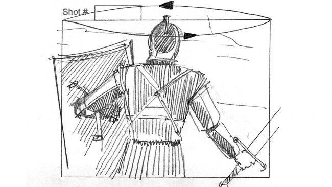 Pilgrim's Progress storyboard-16