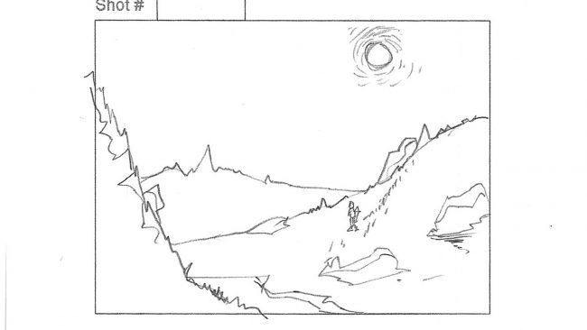 Pilgrim's Progress storyboard-2