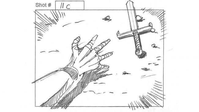 Pilgrim's Progress storyboard-21