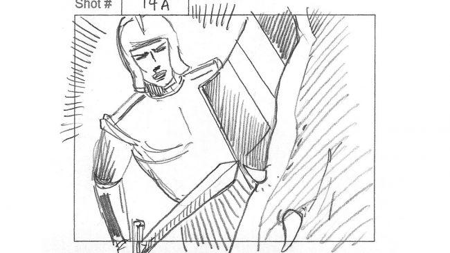 Pilgrim's Progress storyboard-22