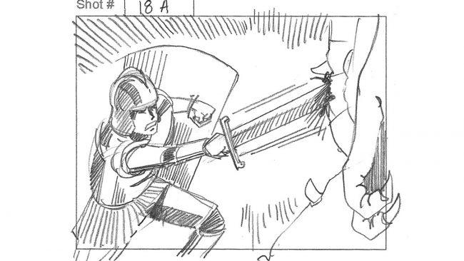 Pilgrim's Progress storyboard-26