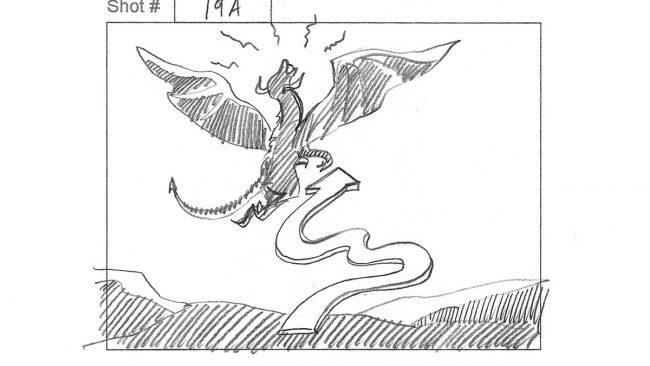 Pilgrim's Progress storyboard-27