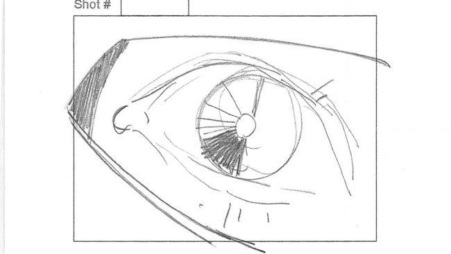 Pilgrim's Progress storyboard-6