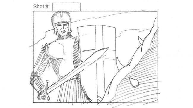 Pilgrim's Progress storyboard-8