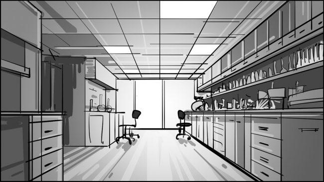 z-hr storyboard-18A