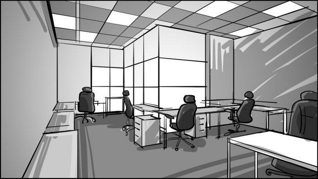 z-hr storyboard-18C