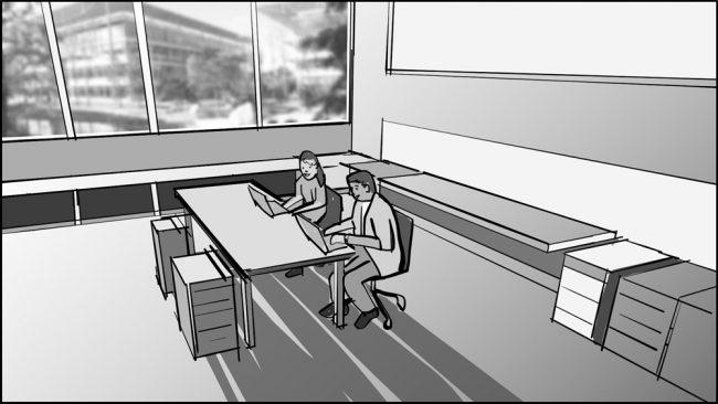 z-hr storyboard-27A
