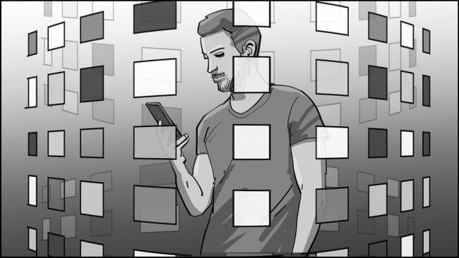 z-hr storyboard-29