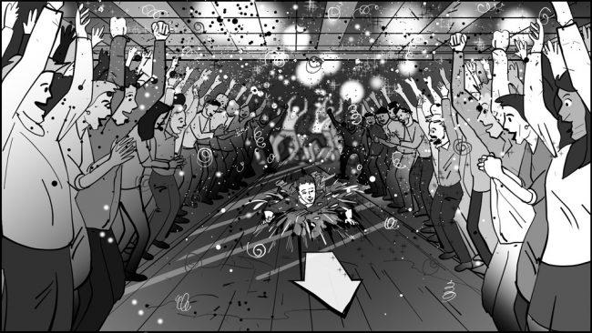 z-hr storyboard-30